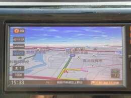 【アフターサービス】ご購入後のサポートは、すぐ近くにある本店オニキス姫路ネオにて対応させていただきます。国の認証を得た工場を併設しておりますので、車検や修理もお任せ下さい!