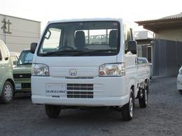 ホンダ アクティトラック 660 SDX 4WD 4WD パワステ エアコン