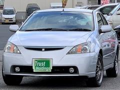 トヨタ WiLL VS の中古車 1.5VVT-i 大阪府大阪市東住吉区 23.0万円