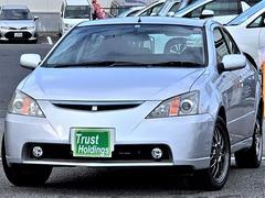 トヨタ WiLL VS の中古車 1.5VVT-i 大阪府大阪市東住吉区 15.0万円