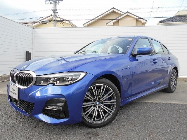 開発が進むお洒落な街に位置する名鉄BMWプレミアムセレクション長久手(0561)65-0700までお気軽にお問い合わせ下さいませ!