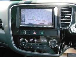 三菱認定中古車保証付:1年間走行距離無制限!最大100項目にも及ぶ納車前点検に加え、全国の三菱ディーラーでの点検、修理も承ります。※一部、お取扱いのない販売店もございます。