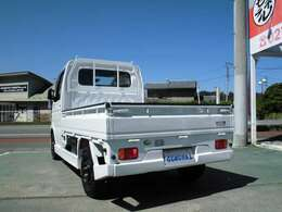 4WDと言えばゼネラル自動車!在庫に無いお車もお気軽にお問い合わせ下さい!