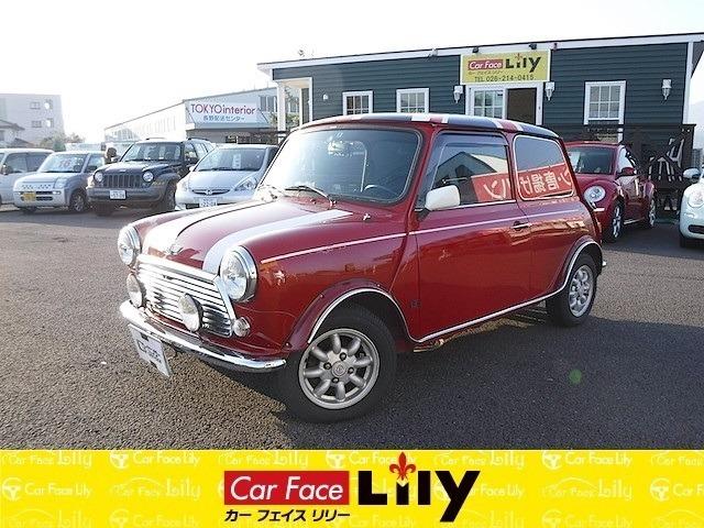 この度は数ある自動車販売店の中から、Car Face Lilyの車両をご覧いただきまして、ありがとうございます。