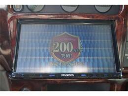 テレビだって見れちゃいます☆インスタ(@glister-Sapporo)ホームページ(glister-Sapporo.com)こちらの方もチェックしてくださいね☆
