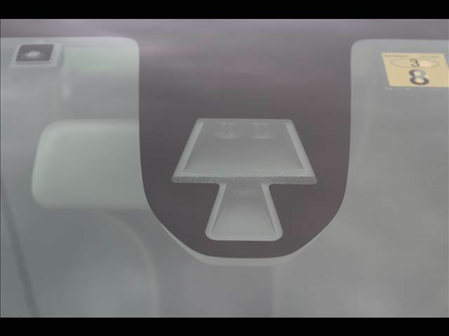 衝撃軽減ブレーキ付きで安心です!