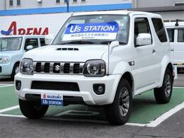 スズキ ジムニーシエラ 1.3 ランドベンチャー 4WD
