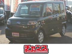 スバル シフォン の中古車 660 L スマートアシスト 千葉県佐倉市 134.0万円