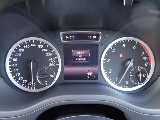 ★走行管理システムチェック済み&第三者機関の鑑定済ですので、ご安心してお車を選んで頂けます!