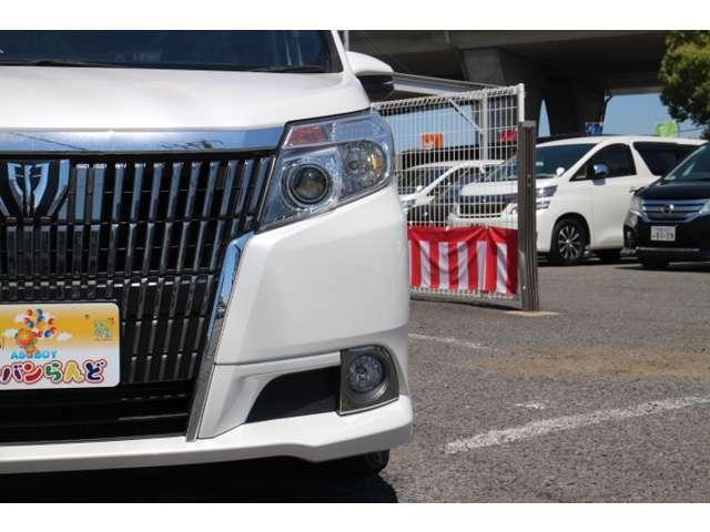 ■下取3万円買取保証!!どんなに凹凸でも下取車を買取保証致します。※軽自動車は2万円になります。■