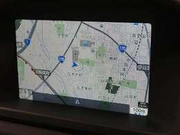 ◆フルセグTV内蔵純正HDDナビゲーション『CD/DVD再生はもちろん、Bluetoothオーディオなど多彩なメディアに対応!最新の地図データへの更新も承ります。』