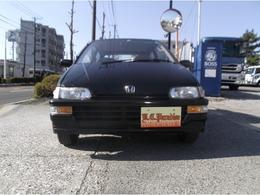 ホンダ トゥデイ 660 ハミングX タイミングベルト交換済み