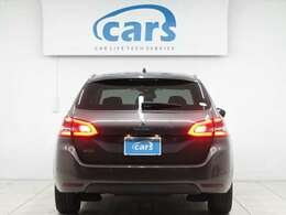 ◆◆鑑定付き◆◆carsは販売車両に全て日本自動車鑑定協会に鑑定をして貰いまして、鑑定書を付けております。車両の詳細情報(コンディションチェックシート)のPDFデータをメールにてお送り出来ます。