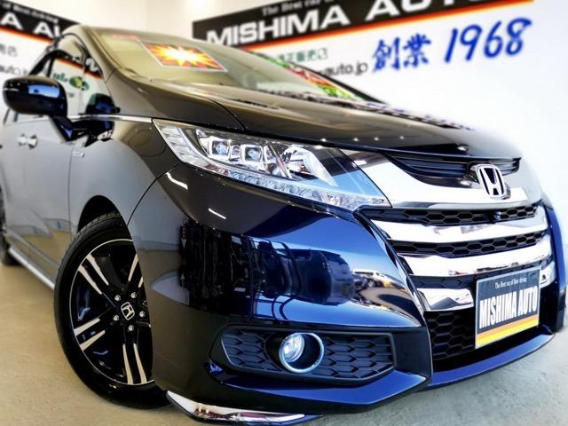 ある意味すごい車・・・システム合計出力330ps カタログ燃費25.2k 低重心で横揺れが少ないボディー、それでいて他社ライバルと 室内高はさほど変わらない 低いステップの乗り口などなど・・