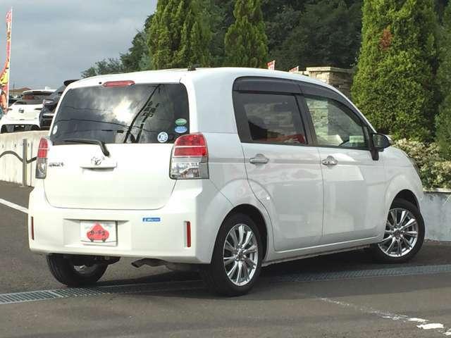カーチスメガ仙台では、もちろん全国へのご納車が可能です。ユーザー買取車両が多数!!信頼度の高い車輌が勢揃い!