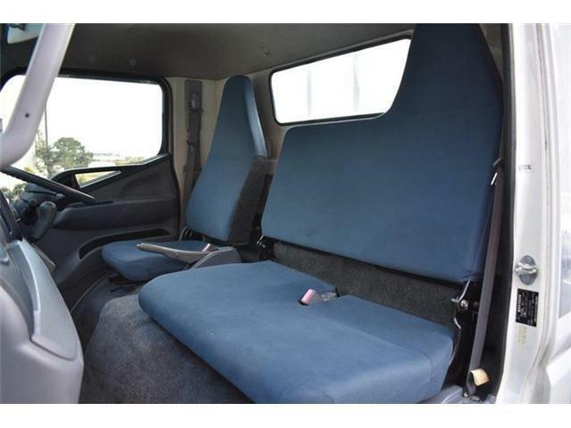 ■助手席も綺麗で、広々しているので乗り心地はいいです■