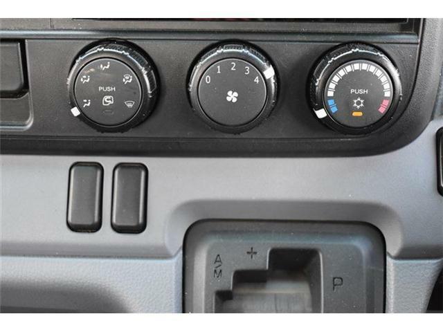 ■エアコン動作確認済み■冷暖房ともによく効きます■