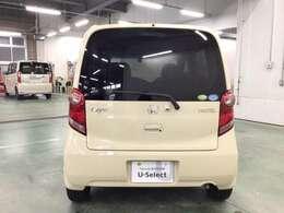 高熱線吸収/UVカット機能付きプライバシーガラスを装備して乗る人のお肌を優しく守ります。