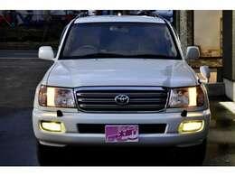 ■セダン・軽自動車・コンパクト・ミニバン・SUV・福祉車両、何でも揃えてます!創業40年の実績と信頼があります!お問い合わせは011-377-4141までお問い合わせください!