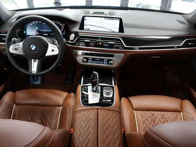 まずはお気軽にご連絡下さい!同条件のお車でも当店では、お客様にとって優位性のあるご提案、ご案内をさせて頂きます!お車の状態やお見積もり、その他、何でもお気軽にお問い合わせ頂ければ幸いで御座います。