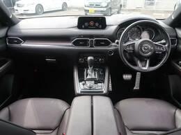 H30年式 CX-8 XD Lパッケージ 入庫致しました♪貴重な4WD車輛の一台です♪是非この機会にご検討くださいませ♪