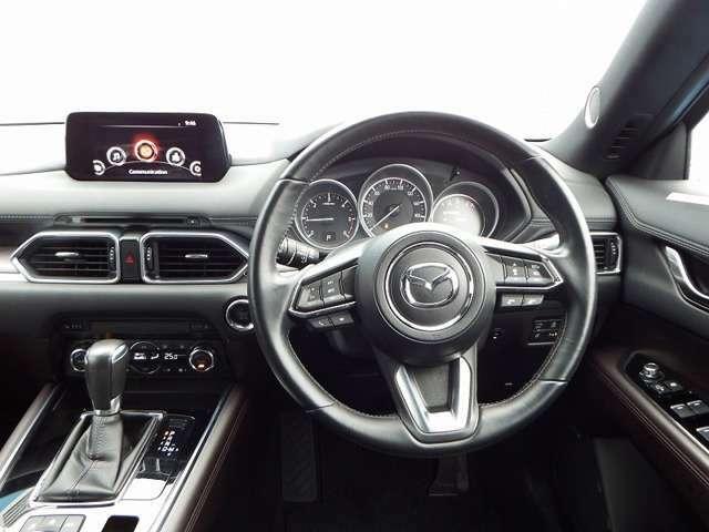 マツダ車を中心に全メーカー、4WD、軽自動車、エコカー、ディーゼル車、ハイブリッド車、ミニバン、1BOXなどを扱います。