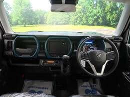 R3年式 スズキ ハスラー ハイブリッドG入庫致しました。【セーフティサポート】や【前席シートヒーター】、【パーキングセンサー】が装備されたおススメの一台です★