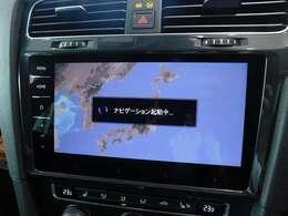☆純正SDナビ☆ CD/DVD Bluetooth接続 フルセグ オンラインシステムCar-Net搭載