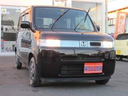 ホンダ ザッツ 660 走行距離無制限 2年間保証 対象車