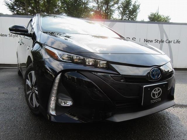■新車参考購入価格:¥4,800,000-