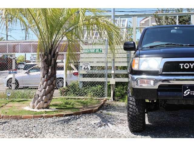 ◆県外販売・ご納車実績多数/北は北海道から南は沖縄まで全国どこでも販売・ご納車が対応可能です。ご遠方のお客様もお気軽にお問い合わせください。