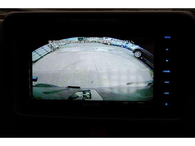 新品ナビ/DVDビデオ/フルセグTV/Bluetooth/ バックカメラ装備♪
