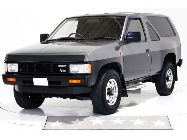4WD 3ドア ナローボディ 新品タイミングベルト交換 新品ウォーターポンプ交換 新品サーモスタット交換 サンルーフ US仕様コーナーランプ 前後マットブラックバンパー 15インチホイール ETC