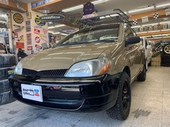トヨタ プラッツ の中古車 1.0 F プレミアムバージョン 北海道札幌市北区 80.0万円