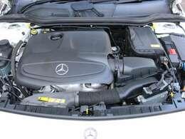 綺麗なエンジンルームです。4WD☆実走行3.3万キロ☆2000ccターボ☆エンジンは高回転までしっかり吹け上がります☆非常に良好です。■走行管理システムもチェック済みとなっております!