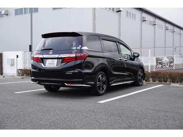 ディーラーの車が高いというイメージをお持ちのお客様、必見ですよ!ですよ!は諸費用が明確で安いので、是非、総額でご検討ください!