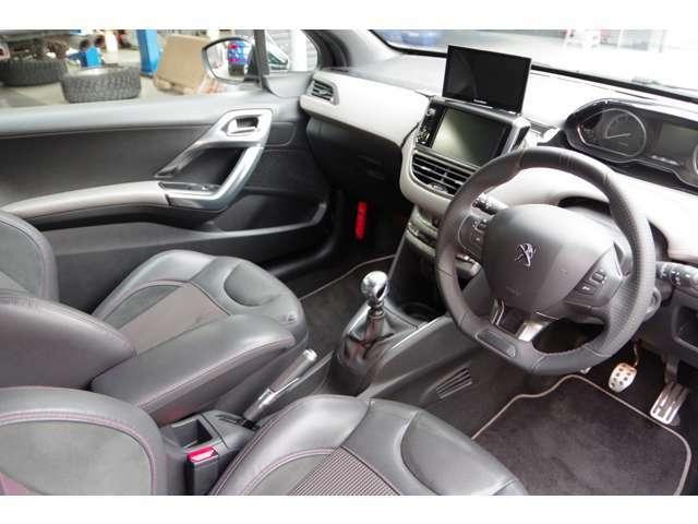 光岡自動車グループは全国主要都市に正規輸入車ディーラーを展開!VW、AUDI、フィアット、アバルト、ランボルギーニ、マセラティ、キャデラック 、シボレー 、ジープ、BMWモトラッド、トライアンフ、ドゥカティ等!