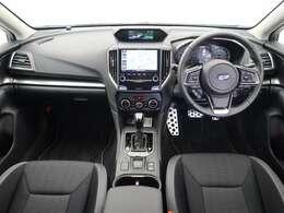 アプライドモデルB型!4WD・上級グレード「2.0i-Sアイサイト」インプレッサスポーツ入庫!低走行・1オーナーです。メーカーオプションのアイサイトセーフティプラス付!!