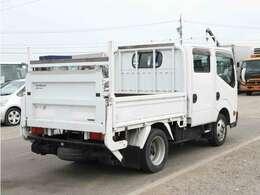 ◇トラック・特殊車両は多数の販売実績がございます。探しても中々見つからないトラック、是非ご相談ください。