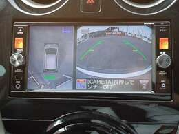 純正メモリーナビ(MP315D-W) CD・DVD再生 CD録音可 フルセグTV Bluetooth対応★携帯電話にダウンロードした音楽が車内でも楽しめます。ハンズフリー通話も可能です!