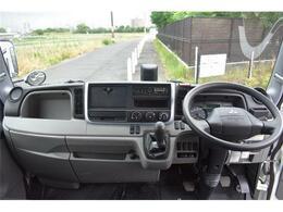 ■登録済未使用車に近いトラックです!■オゾン除菌クリーニング済車■