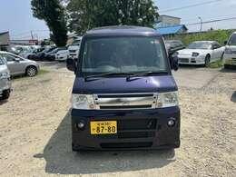 ☆H22年 タウンボックス LX 4WD 支払総額42.8万円☆しかも車検整備2年付きでお渡し致します☆
