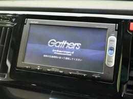 ☆純正ナビ・地デジTV付(VXM-155VSi)☆その他にドライブレコーダーやセキュリティー、音響のカスタムパーツも販売中☆お気軽にスタッフまで♪
