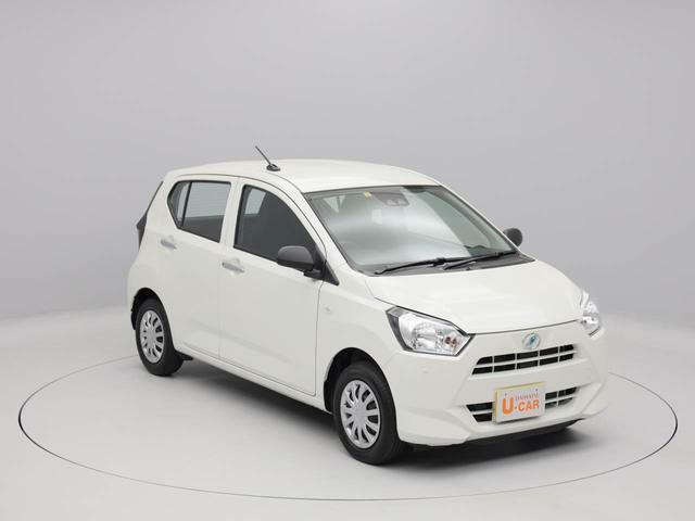 当社のHPにもイベント情報やアフターメンテナンス、いちおしのお車などなどいろんな情報が載っていますので、ぜひ一度ご覧ください! 愛知ダイハツHP→ http://www.daihatsu-aichi.co.jp/