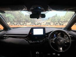令和2年式 トヨタ C-HR S-T GRスポーツ 入庫致しました!6速MTです!!