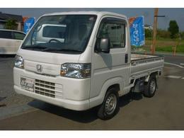 ホンダ アクティトラック 660 SDX 4WD 検4年11月
