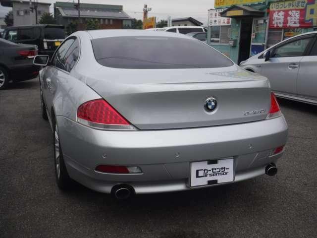 新車販売やオークションでご希望のお車をお探しいたします!!