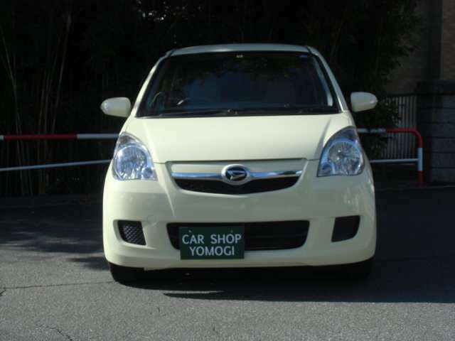 車検切れ、走行不能のお車の買取、下取り等もお受けしております。 お車を引き取りに伺うこともできますのでお気軽にご相談ください