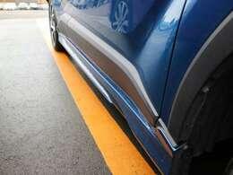 ★ネッツトヨタ神奈川 U-Carネットパークの在庫車をご覧頂き、誠にありがとうございます!当ネットパークでは、店舗配送前のHOTなUーCarを掲載しております!お気軽にお問い合わせ下さい。