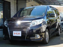 トヨタ エスクァイア 1.8 ハイブリッド Gi 純正SDナビ・TV・両側パワースライドドア
